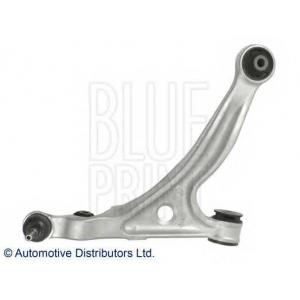 BLUE PRINT ADM58653C Trailing arm