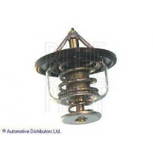 BLUE PRINT ADM59208 Термостат, охлаждающая жидкость