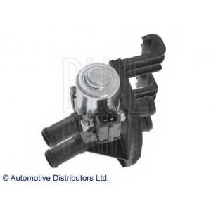 BLUE PRINT ADM593100C Регулирующий клапан охлаждающей жидкости