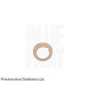 BLUE PRINT ADN10101 Уплотнительное кольцо маслосливного отверстия