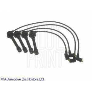 BLUE PRINT ADN11606 Ignition cable set