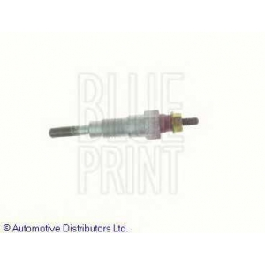 BLUE PRINT ADN11802 СВІЧКА РОЗЖАРЮВАННЯ