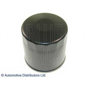 BLUE PRINT ADN12102 Фильтр масла