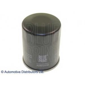 BLUE PRINT ADN12110