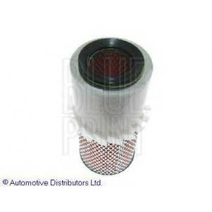 BLUE PRINT ADN12216 Воздушный фильтр
