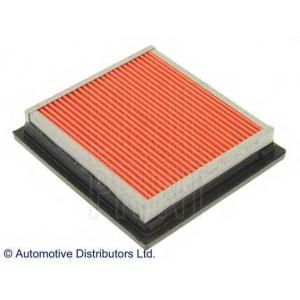 BLUE PRINT ADN12223 Фильтр воздушный