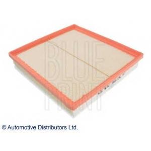 BLUE PRINT ADN12242 Фильтр воздушный