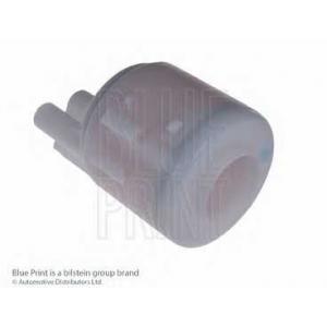 BLUE PRINT ADN12346 Фільтр паливний