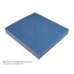 BLUE PRINT ADN12501 Фильтр салона