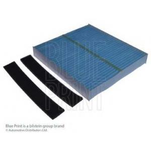 BLUE PRINT ADN12505 Фильтр салона