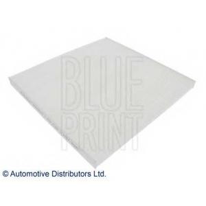 BLUE PRINT ADN12519 Фильтр салона