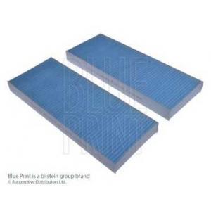 BLUE PRINT ADN12522