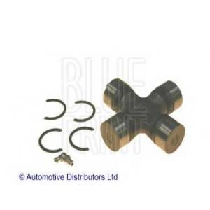 BLUE PRINT ADN13907 Шарнир, продольный вал
