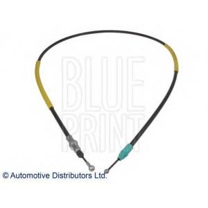 BLUE PRINT ADN146290