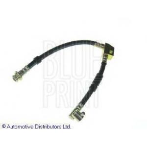 BLUE PRINT ADN153106 Rubber brake hose