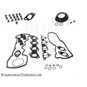 BLUE PRINT ADN162148 Head Set
