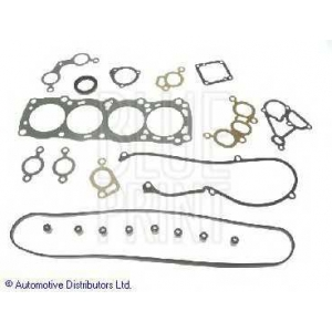 BLUE PRINT ADN16229 Head Set