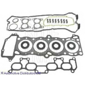 BLUE PRINT ADN16298 Head Set