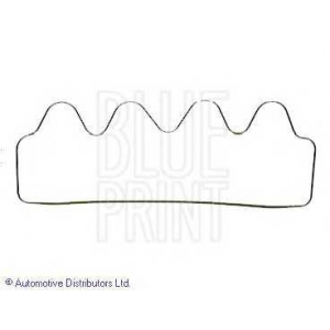 BLUE PRINT ADN16714 Rocker cover