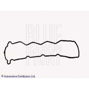 BLUE PRINT ADN16748 Rocker cover