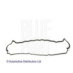 BLUE PRINT ADN16750 Прокладка, крышка головки цилиндра