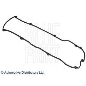BLUE PRINT ADN16751C Rocker cover