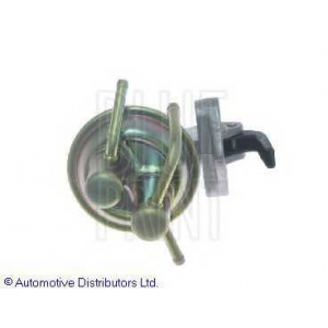 BLUE PRINT ADN16844 Fuel pump (outer)