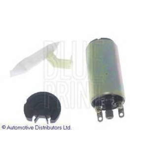 BLUE PRINT ADN16845 Fuel pump (outer)