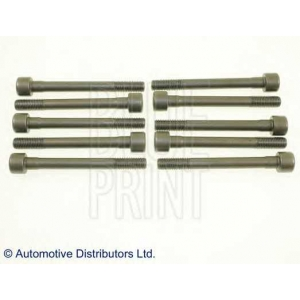 BLUE PRINT ADN17811C Cyl.head bolt