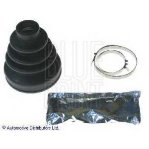 BLUE PRINT ADN18112 Комплект пылника, приводной вал