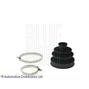 BLUE PRINT ADN18137 Комплект пылника, приводной вал