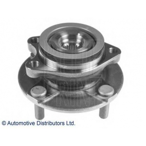 BLUE PRINT ADN18255 Hub bearing kit
