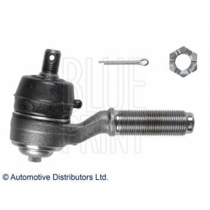 BLUE PRINT ADN18715 Outer Tie Rod End