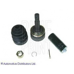 BLUE PRINT ADN18906 Drive shaft kit