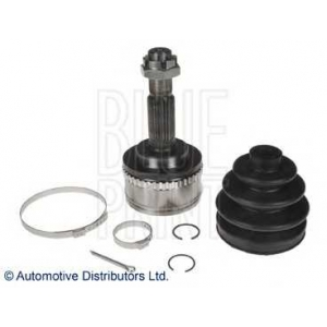 BLUE PRINT ADN18943B Drive shaft kit
