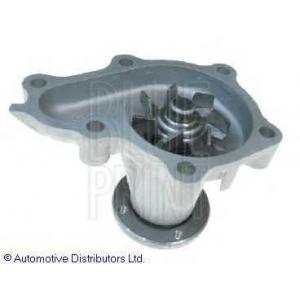 BLUE PRINT ADN19112 Water pump