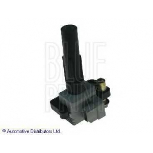 BLUE PRINT ADS71473 Ignition coil