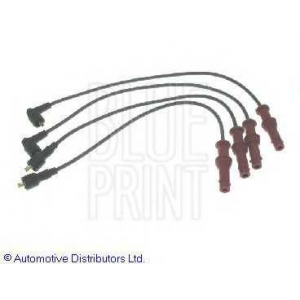 BLUE PRINT ADS71605 Ignition cable set