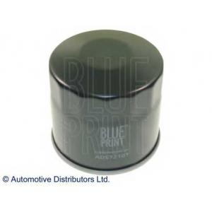 BLUE PRINT ADS72101 Фильтр масла