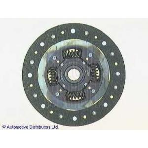 BLUE PRINT ADS73114 Clutch plate
