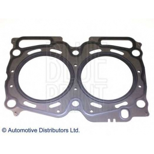 BLUE PRINT ADS76402C Headgasket