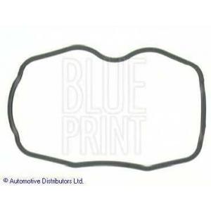 BLUE PRINT ADS76705 Rocker cover