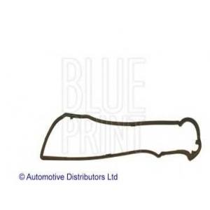 BLUE PRINT ADS76716C Прокладка, крышка головки цилиндра