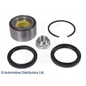 BLUE PRINT ADS78213C Hub bearing kit