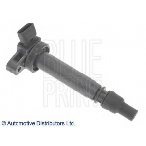 BLUE PRINT ADT314102C Ignition coil