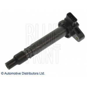 BLUE PRINT ADT314114 Ignition coil