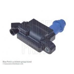 BLUE PRINT ADT31498C Ignition coil