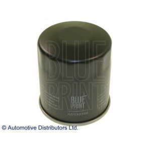 BLUE PRINT ADT32108 Фильтр масла