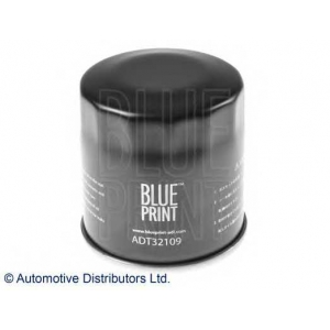 BLUE PRINT ADT32109 Фильтр масла