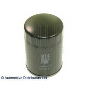 BLUE PRINT ADT32111 Фильтр масла